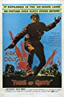 paths-of-glory-11655.jpg_Drama, War_1957