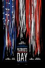 patriots-day-6062.jpg_Drama, History, Crime, Thriller_2016