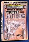 patterns-19749.jpg_Drama_1956