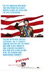 patton-15502.jpg_War, Biography, Drama_1970