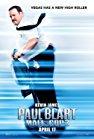 paul-blart-mall-cop-2-7551.jpg_Family, Action, Crime, Comedy_2015