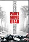 pauly-shore-is-dead-805.jpg_Comedy_2003