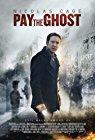 pay-the-ghost-8778.jpg_Mystery, Thriller, Horror, Drama_2015