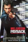 payback-9642.jpg_Action, Crime, Thriller, Drama_1999