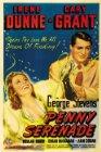 penny-serenade-13903.jpg_Romance, Drama_1941