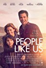 people-like-us-10645.jpg_Comedy, Drama_2012