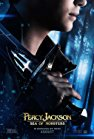 percy-jackson-sea-of-monsters-10018.jpg_Family, Fantasy, Adventure_2013