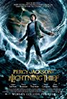 percy-jackson-the-olympians-the-lightning-thief-9838.jpg_Fantasy, Adventure, Family_2010