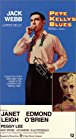 pete-kellys-blues-16368.jpg_Music, Crime, Drama_1955