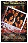 peters-friends-15367.jpg_Romance, Drama, Comedy_1992