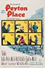 peyton-place-27803.jpg_Romance, Drama_1957