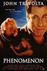 phenomenon-7192.jpg_Fantasy, Sci-Fi, Drama, Romance_1996