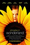 phoebe-in-wonderland-30779.jpg_Drama_2008