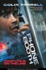 phone-booth-7182.jpg_Thriller, Crime, Action, Mystery_2002