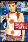 pieces-of-april-26811.jpg_Comedy, Drama_2003