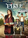 piku-8427.jpg_Drama, Comedy_2015