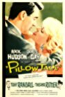 pillow-talk-15064.jpg_Comedy, Romance_1959