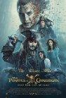 pirates-of-the-caribbean-dead-men-tell-no-tales-11548.jpg_Action, Fantasy, Adventure_2017