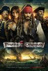 pirates-of-the-caribbean-on-stranger-tides-11536.jpg_Fantasy, Action, Adventure_2011