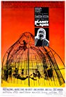 planet-of-the-apes-19746.jpg_Sci-Fi, Adventure_1968