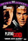playing-god-33.jpg_Drama, Crime, Thriller_1997