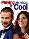playing-it-cool-7790.jpg_Romance, Comedy_2014
