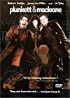 plunkett-macleane-9145.jpg_Drama, Action, Crime, Adventure_1999