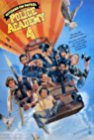 police-academy-4-citizens-on-patrol-19969.jpg_Crime, Comedy_1987