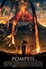 pompeii-17555.jpg_Adventure, Romance, History, Drama, Action_2014