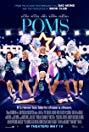 poms-71133.jpg_Comedy, Drama, Sport_2019