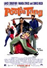 pootie-tang-17946.jpg_Adventure, Action, Musical, Comedy_2001