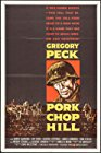 pork-chop-hill-15720.jpg_War, Action, Drama_1959