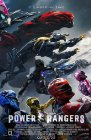 power-rangers-10642.jpg_Adventure, Sci-Fi, Action_2017