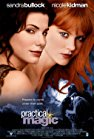 practical-magic-6447.jpg_Comedy, Drama, Fantasy, Romance_1998