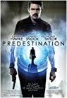 predestination-15450.jpg_Sci-Fi, Drama, Thriller, Mystery_2014