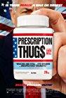 prescription-thugs-21566.jpg_Documentary_2015