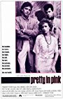 pretty-in-pink-16106.jpg_Comedy, Drama, Romance_1986