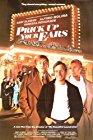 prick-up-your-ears-13262.jpg_Biography, Romance, Drama_1987