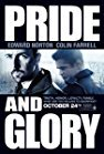 pride-and-glory-14177.jpg_Drama, Thriller, Crime_2008