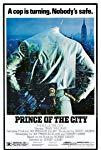prince-of-the-city-29981.jpg_Crime, Drama_1981