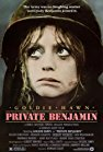 private-benjamin-26912.jpg_Comedy, War_1980
