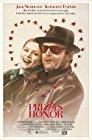 prizzis-honor-16008.jpg_Comedy, Romance, Drama, Crime_1985