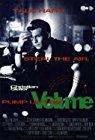 pump-up-the-volume-13109.jpg_Music, Drama, Comedy_1990