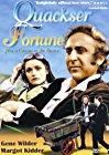 quackser-fortune-has-a-cousin-in-the-bronx-15653.jpg_Comedy, Romance, Drama_1970