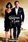 quantum-of-solace-2252.jpg_Adventure, Action, Thriller_2008