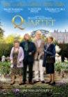 quartet-1057.jpg_Comedy, Drama_2012