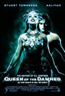 queen-of-the-damned-12372.jpg_Drama, Horror, Fantasy_2002