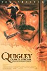 quigley-down-under-435.jpg_Action, Western, Drama, Romance, Adventure_1990