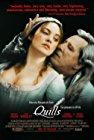 quills-7322.jpg_Drama, Biography_2000