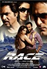 race-8222.jpg_Action, Crime, Thriller, Drama_2008